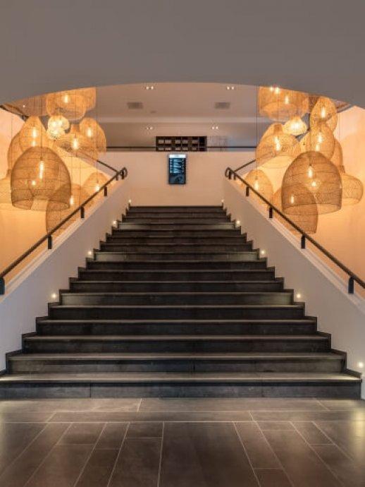 Hotel van der Valk   Apeldoorn