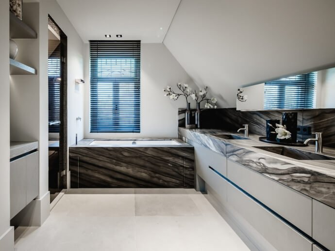 Woonhuis | Bathmen