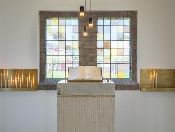 Kerk | Schoonebeek
