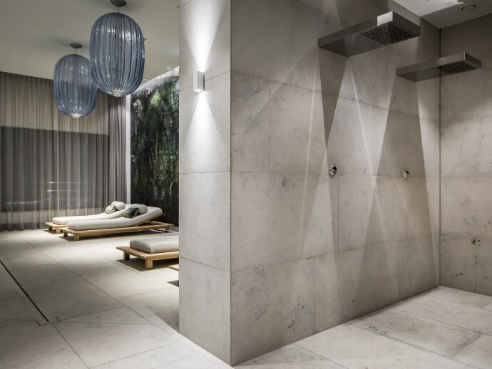 Wellness | Hotel van der Valk Enschede